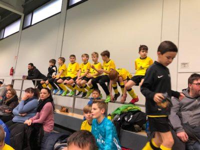 tsv-baltmannsweiler-e-jugend-hallenmeisterschaft-sparkassen-junior-cup-2019 (4)