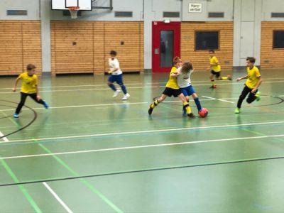 tsv-baltmannsweiler-e-jugend-hallenmeisterschaft-sparkassen-junior-cup-2019 (5)