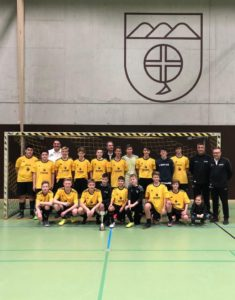 tsv-baltmannsweiler-c-junioren-hahn-gasfedern-cup-2019_111