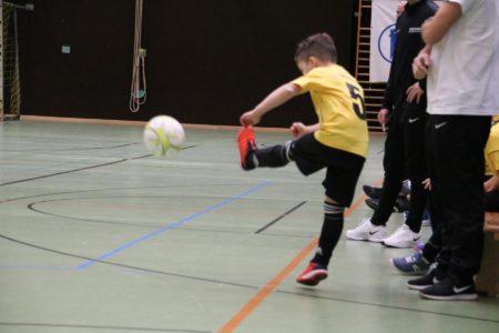 tsv-baltmannsweiler-hahn-gasfedern-cup-jugendfussball-turnier-2019-tsvb (104)
