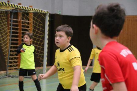 tsv-baltmannsweiler-hahn-gasfedern-cup-jugendfussball-turnier-2019-tsvb (105)