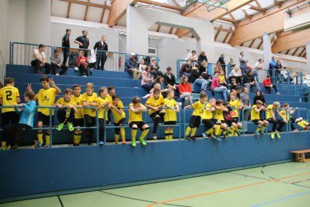 tsv-baltmannsweiler-hahn-gasfedern-cup-jugendfussball-turnier-2019-tsvb (114)