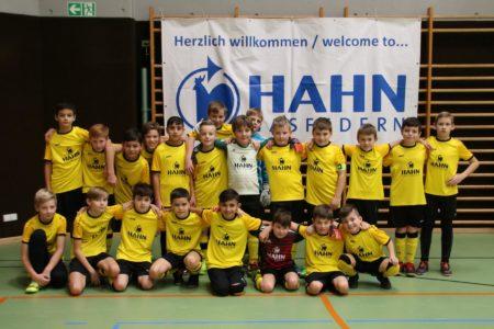 tsv-baltmannsweiler-hahn-gasfedern-cup-jugendfussball-turnier-2019-tsvb (117)