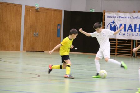 tsv-baltmannsweiler-hahn-gasfedern-cup-jugendfussball-turnier-2019-tsvb (121)