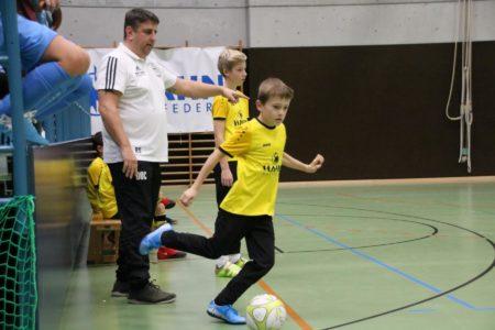 tsv-baltmannsweiler-hahn-gasfedern-cup-jugendfussball-turnier-2019-tsvb (126)