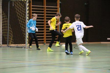 tsv-baltmannsweiler-hahn-gasfedern-cup-jugendfussball-turnier-2019-tsvb (127)