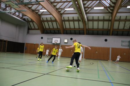 tsv-baltmannsweiler-hahn-gasfedern-cup-jugendfussball-turnier-2019-tsvb (129)
