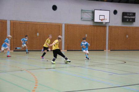 tsv-baltmannsweiler-hahn-gasfedern-cup-jugendfussball-turnier-2019-tsvb (13)