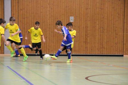 tsv-baltmannsweiler-hahn-gasfedern-cup-jugendfussball-turnier-2019-tsvb (133)