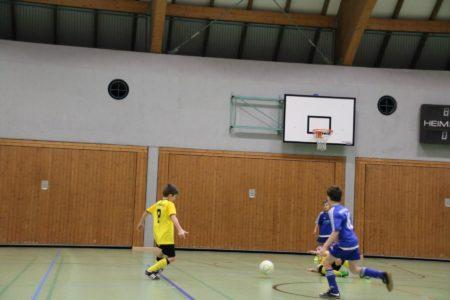 tsv-baltmannsweiler-hahn-gasfedern-cup-jugendfussball-turnier-2019-tsvb (138)