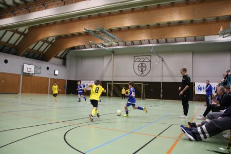 tsv-baltmannsweiler-hahn-gasfedern-cup-jugendfussball-turnier-2019-tsvb (139)