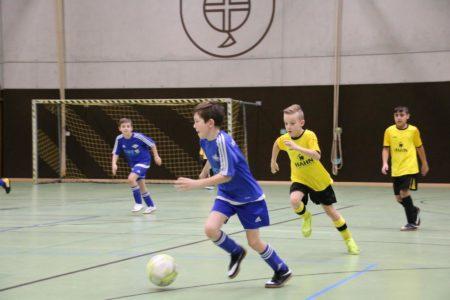 tsv-baltmannsweiler-hahn-gasfedern-cup-jugendfussball-turnier-2019-tsvb (141)