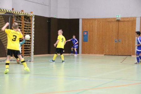 tsv-baltmannsweiler-hahn-gasfedern-cup-jugendfussball-turnier-2019-tsvb (145)