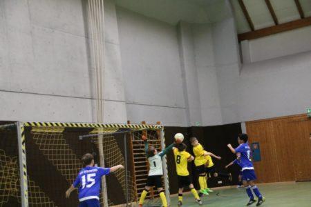 tsv-baltmannsweiler-hahn-gasfedern-cup-jugendfussball-turnier-2019-tsvb (147)