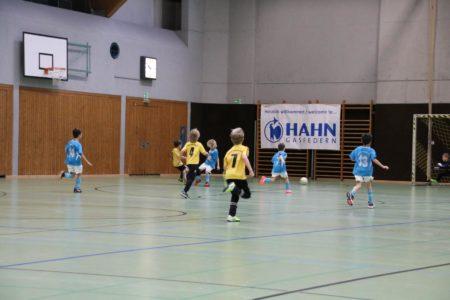tsv-baltmannsweiler-hahn-gasfedern-cup-jugendfussball-turnier-2019-tsvb (17)