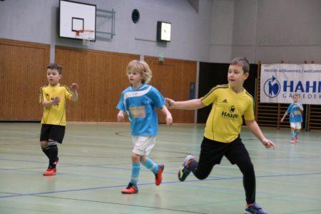 tsv-baltmannsweiler-hahn-gasfedern-cup-jugendfussball-turnier-2019-tsvb (19)