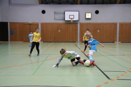 tsv-baltmannsweiler-hahn-gasfedern-cup-jugendfussball-turnier-2019-tsvb (20)
