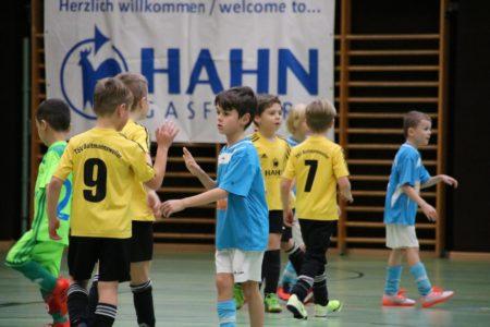 tsv-baltmannsweiler-hahn-gasfedern-cup-jugendfussball-turnier-2019-tsvb (22)
