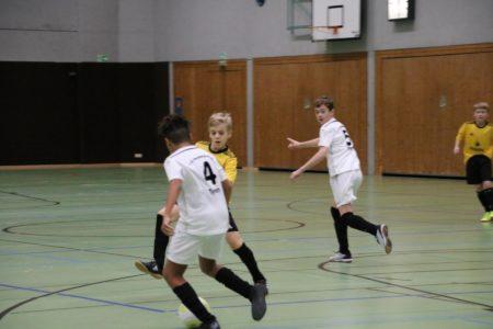 tsv-baltmannsweiler-hahn-gasfedern-cup-jugendfussball-turnier-2019-tsvb (27)