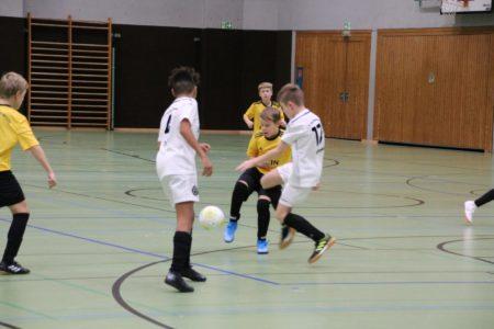tsv-baltmannsweiler-hahn-gasfedern-cup-jugendfussball-turnier-2019-tsvb (28)
