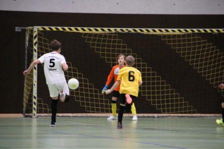 tsv-baltmannsweiler-hahn-gasfedern-cup-jugendfussball-turnier-2019-tsvb (30)