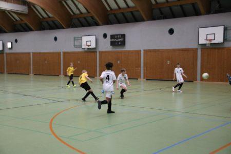 tsv-baltmannsweiler-hahn-gasfedern-cup-jugendfussball-turnier-2019-tsvb (31)