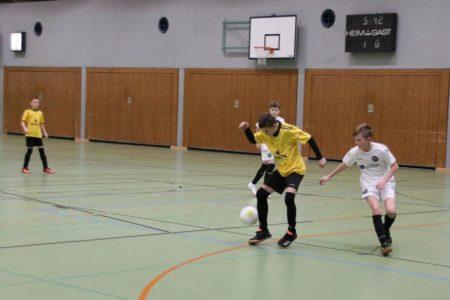 tsv-baltmannsweiler-hahn-gasfedern-cup-jugendfussball-turnier-2019-tsvb (34)