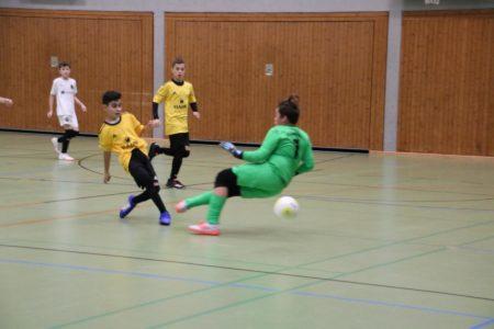 tsv-baltmannsweiler-hahn-gasfedern-cup-jugendfussball-turnier-2019-tsvb (36)