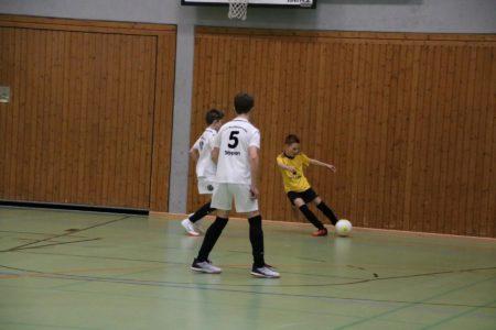 tsv-baltmannsweiler-hahn-gasfedern-cup-jugendfussball-turnier-2019-tsvb (37)