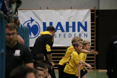 tsv-baltmannsweiler-hahn-gasfedern-cup-jugendfussball-turnier-2019-tsvb (38)