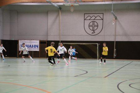 tsv-baltmannsweiler-hahn-gasfedern-cup-jugendfussball-turnier-2019-tsvb (43)
