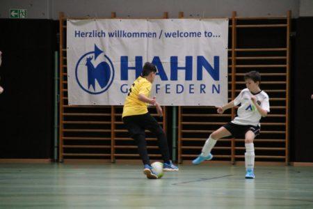 tsv-baltmannsweiler-hahn-gasfedern-cup-jugendfussball-turnier-2019-tsvb (44)
