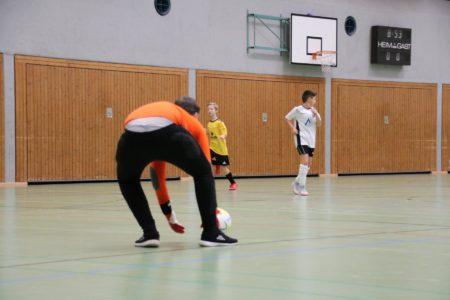 tsv-baltmannsweiler-hahn-gasfedern-cup-jugendfussball-turnier-2019-tsvb (47)