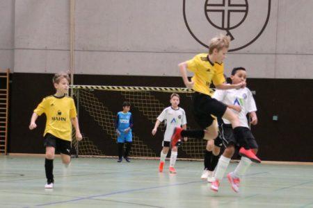 tsv-baltmannsweiler-hahn-gasfedern-cup-jugendfussball-turnier-2019-tsvb (48)