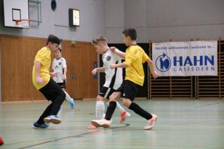 tsv-baltmannsweiler-hahn-gasfedern-cup-jugendfussball-turnier-2019-tsvb (49)