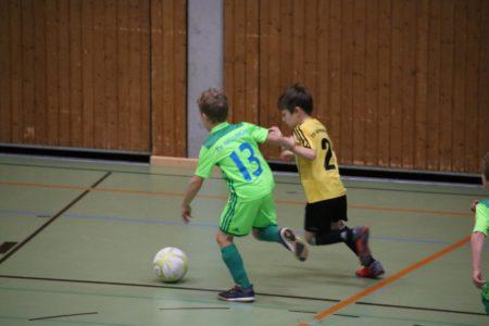 tsv-baltmannsweiler-hahn-gasfedern-cup-jugendfussball-turnier-2019-tsvb (5)
