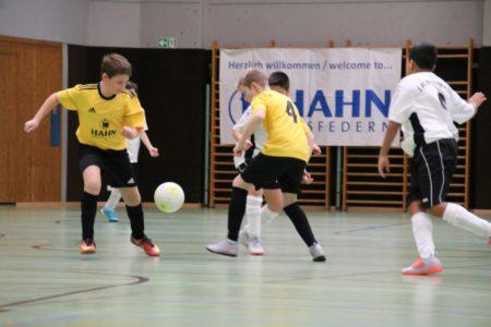 tsv-baltmannsweiler-hahn-gasfedern-cup-jugendfussball-turnier-2019-tsvb (52)