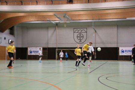 tsv-baltmannsweiler-hahn-gasfedern-cup-jugendfussball-turnier-2019-tsvb (57)