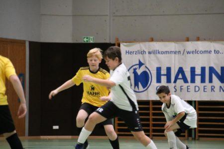 tsv-baltmannsweiler-hahn-gasfedern-cup-jugendfussball-turnier-2019-tsvb (58)