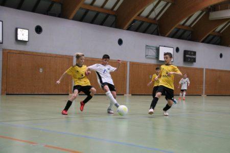 tsv-baltmannsweiler-hahn-gasfedern-cup-jugendfussball-turnier-2019-tsvb (61)