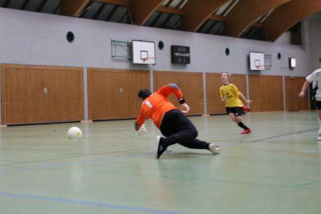 tsv-baltmannsweiler-hahn-gasfedern-cup-jugendfussball-turnier-2019-tsvb (62)
