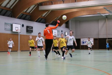 tsv-baltmannsweiler-hahn-gasfedern-cup-jugendfussball-turnier-2019-tsvb (63)