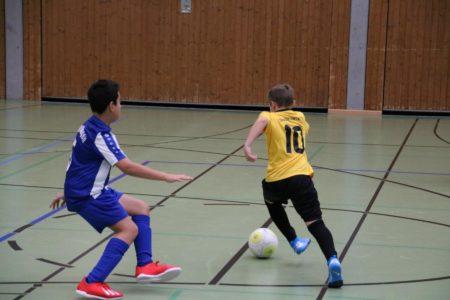 tsv-baltmannsweiler-hahn-gasfedern-cup-jugendfussball-turnier-2019-tsvb (64)