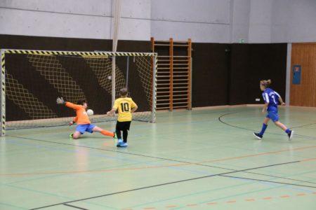 tsv-baltmannsweiler-hahn-gasfedern-cup-jugendfussball-turnier-2019-tsvb (66)