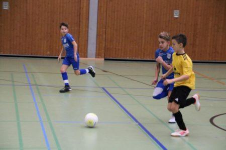 tsv-baltmannsweiler-hahn-gasfedern-cup-jugendfussball-turnier-2019-tsvb (67)