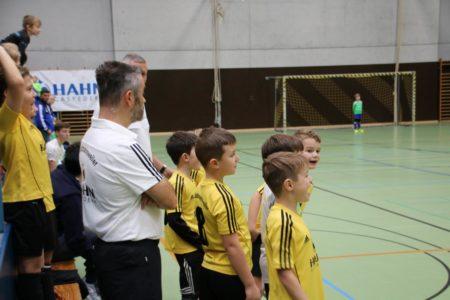 tsv-baltmannsweiler-hahn-gasfedern-cup-jugendfussball-turnier-2019-tsvb (7)