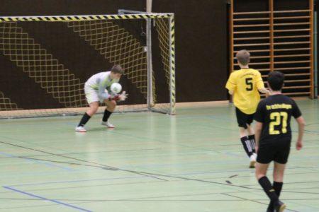 tsv-baltmannsweiler-hahn-gasfedern-cup-jugendfussball-turnier-2019-tsvb (72)
