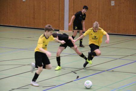 tsv-baltmannsweiler-hahn-gasfedern-cup-jugendfussball-turnier-2019-tsvb (73)