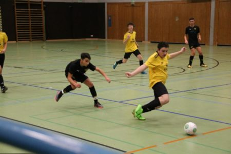 tsv-baltmannsweiler-hahn-gasfedern-cup-jugendfussball-turnier-2019-tsvb (78)