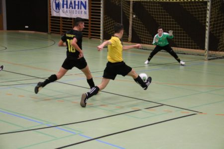tsv-baltmannsweiler-hahn-gasfedern-cup-jugendfussball-turnier-2019-tsvb (87)